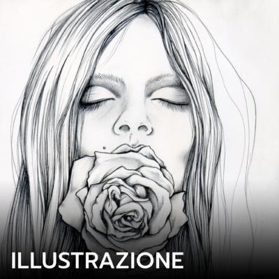 ILLUSTRAZIONE-2