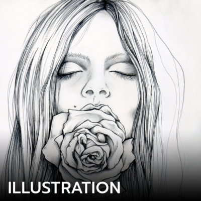 ILLUSTRAZIONE-2-ing